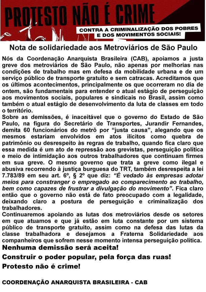 nota_metroviarios_CAB
